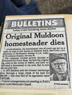 Muldoon12_0858V
